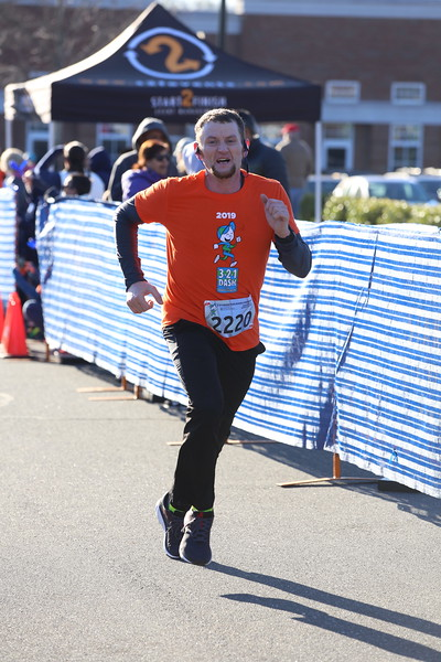 3-2-1 Dash for Down Syndrome 2019 - 0217.JPG