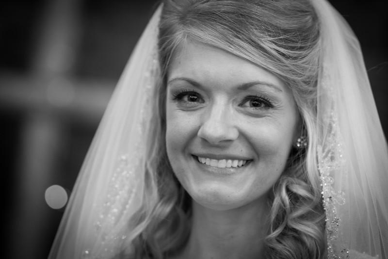 06_03_16_kelsey_wedding-4119.jpg