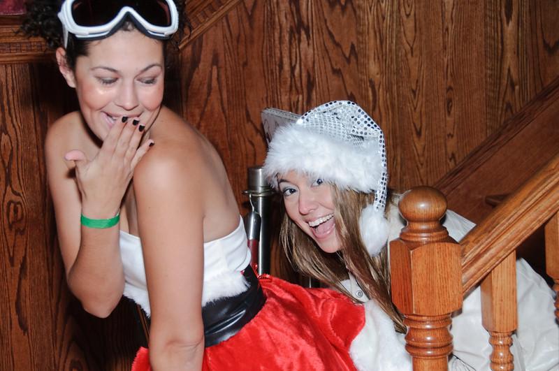 2009 ALS Santa Crawl-41.jpg