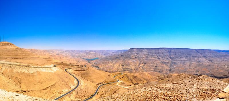 Jordan_002.jpg