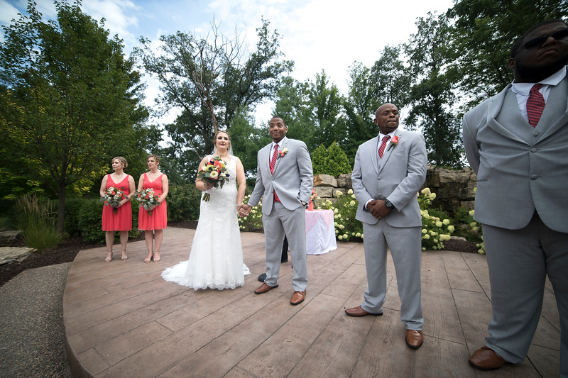 Laura & AJ Wedding (0755).jpg