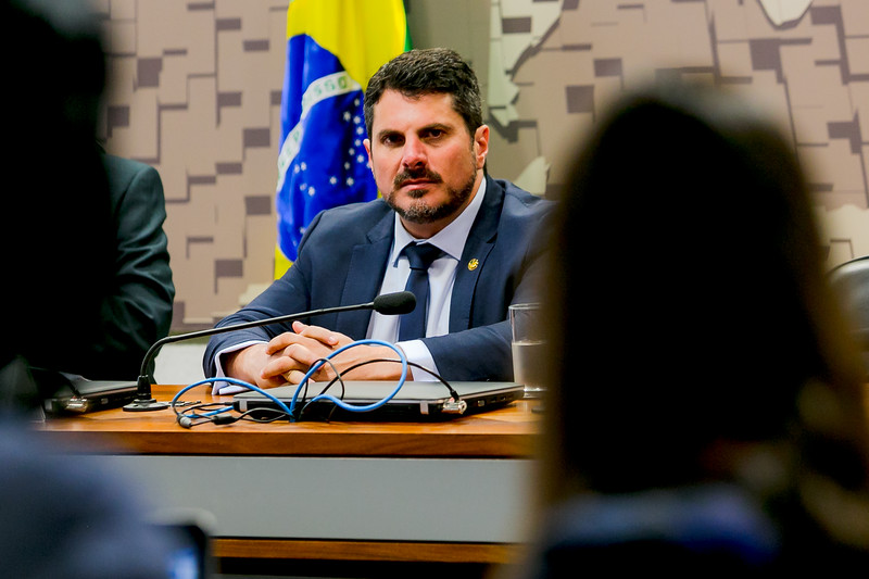 160519 - CRE - Senador Marcos do Val_7.jpg