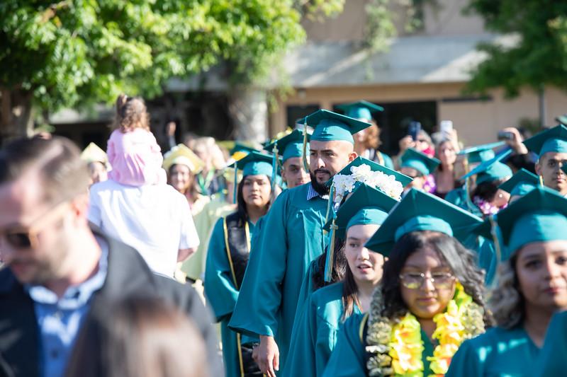 GWC-Graduation-2019-1888.jpg