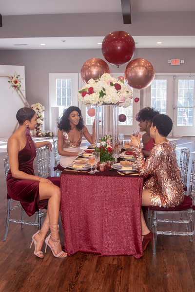 Elle_Sommers_Galentines_Day_Styled_Shoot_DC_Photographer_Leanila_Baptiste_Photos_WEB-191.jpg