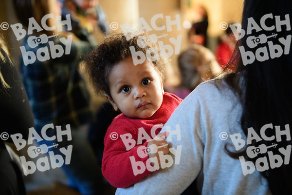 ©Bach to Baby 2019_Stuart_Castle_Canterbury_2019-12-04 (21 of 38).jpg