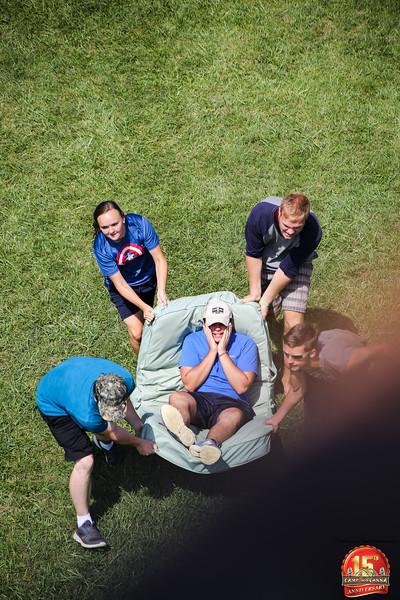 Camp-Hosanna-2017-Week-6-39.jpg