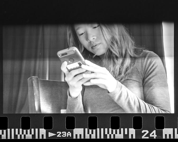 mark film scan-057.jpg