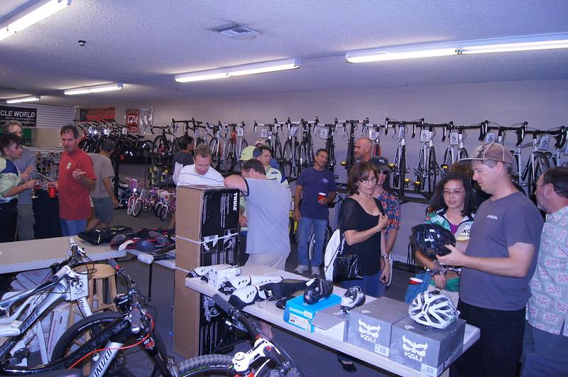 20110812021-CORBA Fundraiser, Cycle World.JPG