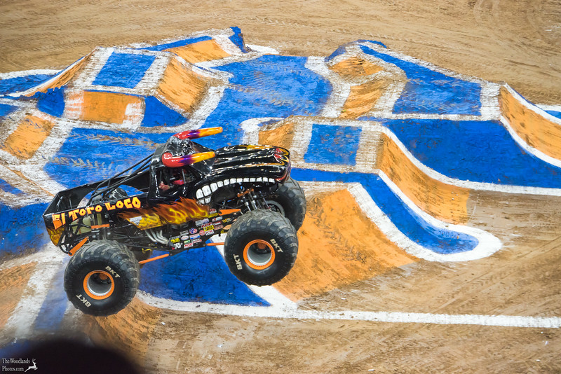 2017-2-11 MONSTER JAM (3 of 55).jpg