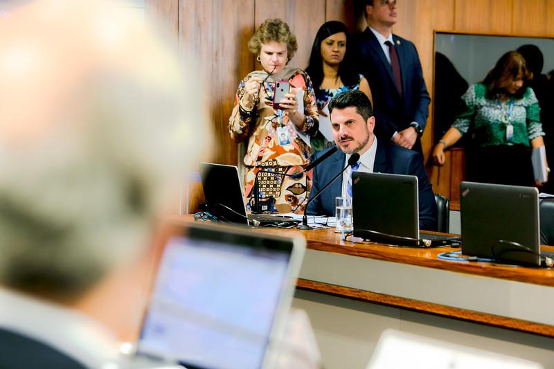 070519 - CE - Senador Marcos do Val_17.jpg