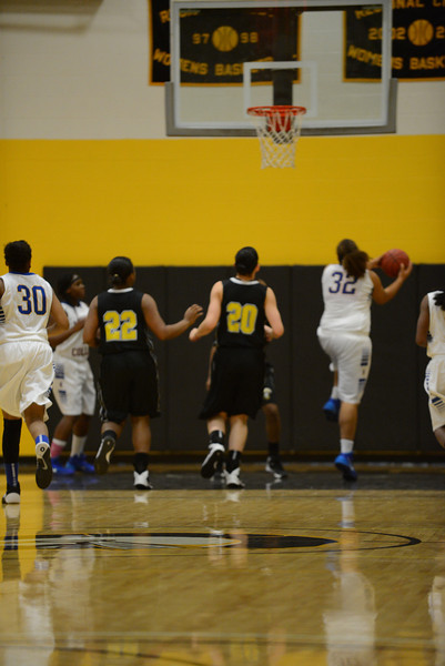 20131208_MCC Basketball_0364.JPG