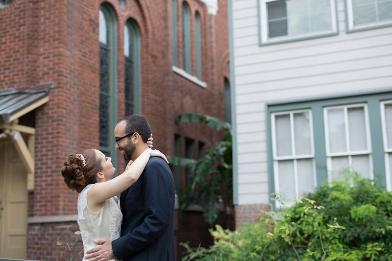 Houston Wedding Photography ~ Sheila and Luis-1481.jpg