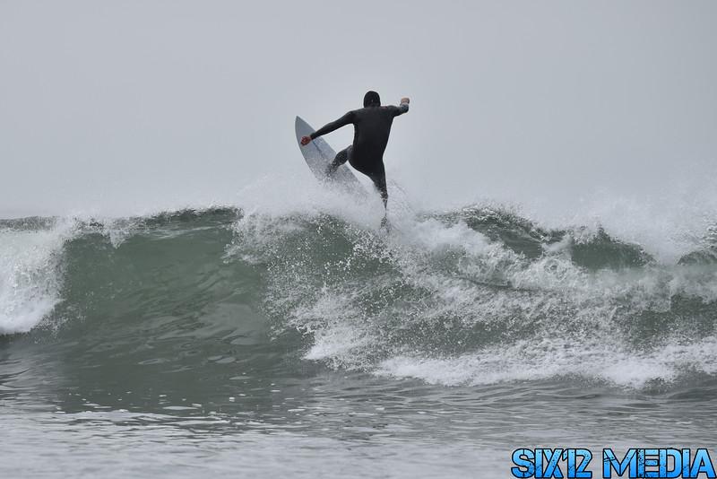 Los Angeles Surf-57.jpg