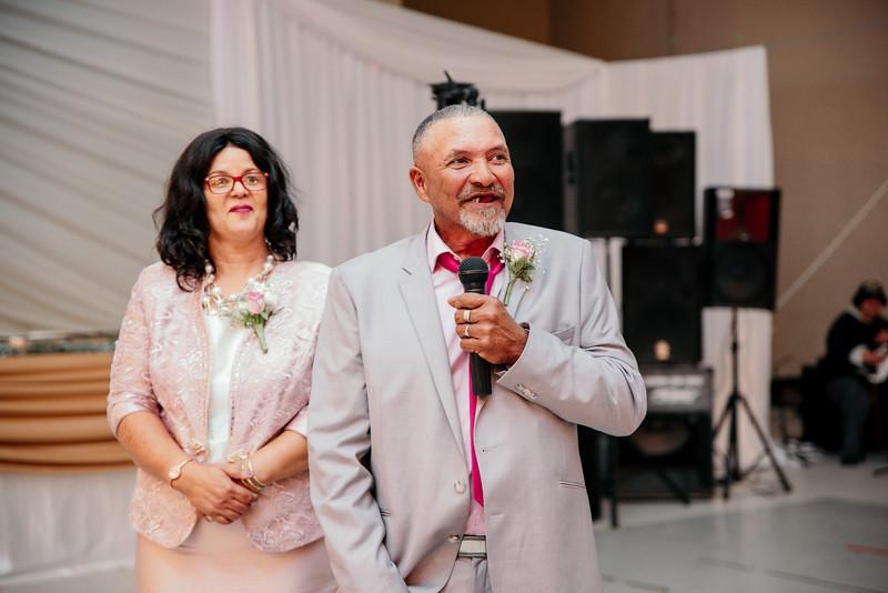 14 DECEMBER 2018 - VUKILE & BERENICE WEDDING 1-473.jpg
