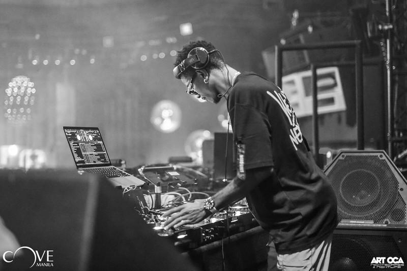 DJ Puffy at Cove Sept 14, 2019 (23).jpg