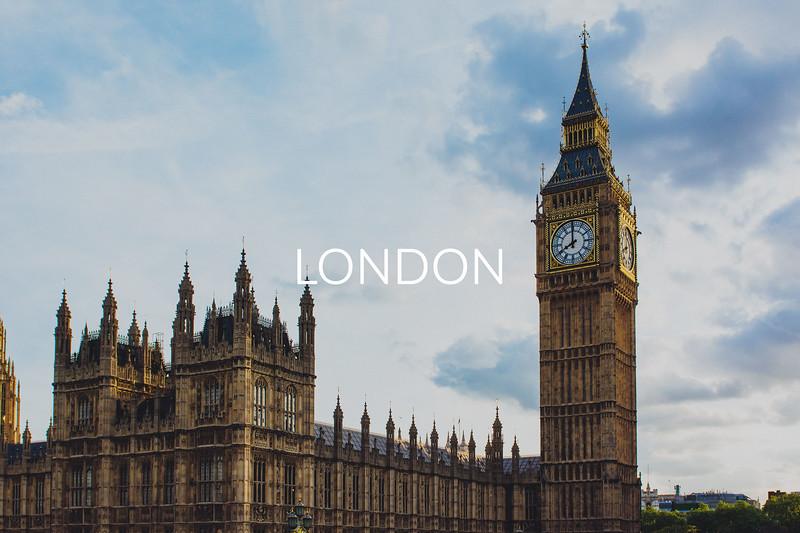 London-2a.jpg