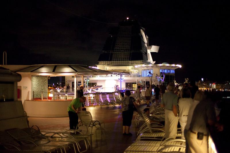 2011-cruise-52.jpg