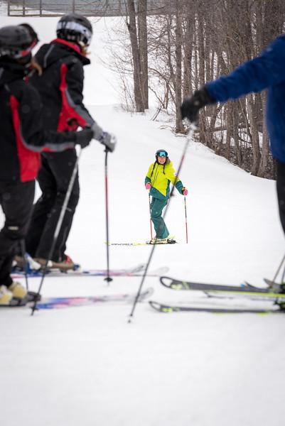 Heidi-Ettlinger_Clinics_Snow-Trails-0030.jpg