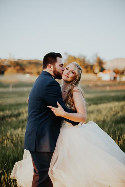Casey-Wedding-5403.jpg