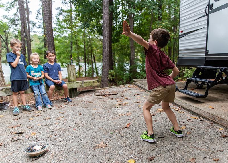family camping - 239.jpg