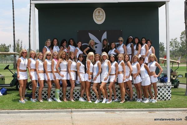 Playboy Girls of Golf.jpg