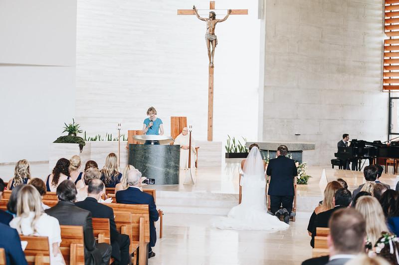 Zieman Wedding (197 of 635).jpg
