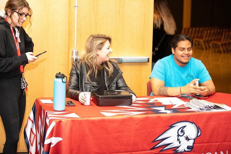 Miss Native Dixie State Pagent-5788.jpg