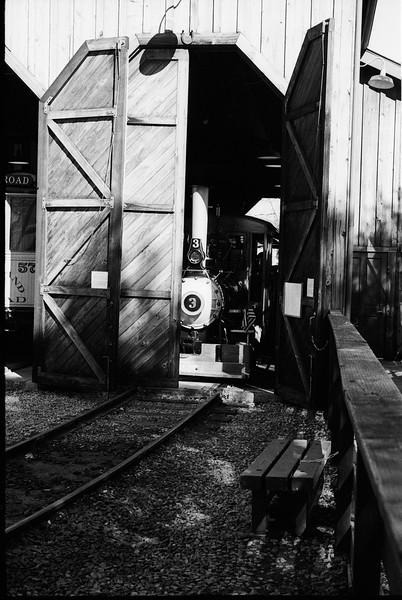20190317 | Leica iiif | Summarit | Tri-x