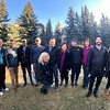 2019 11 12 Next Healthcare Vail Team Building
