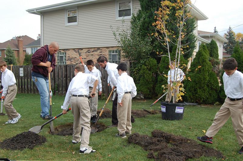 Planting Tree (8).JPG