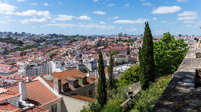 Lisbon 107.jpg