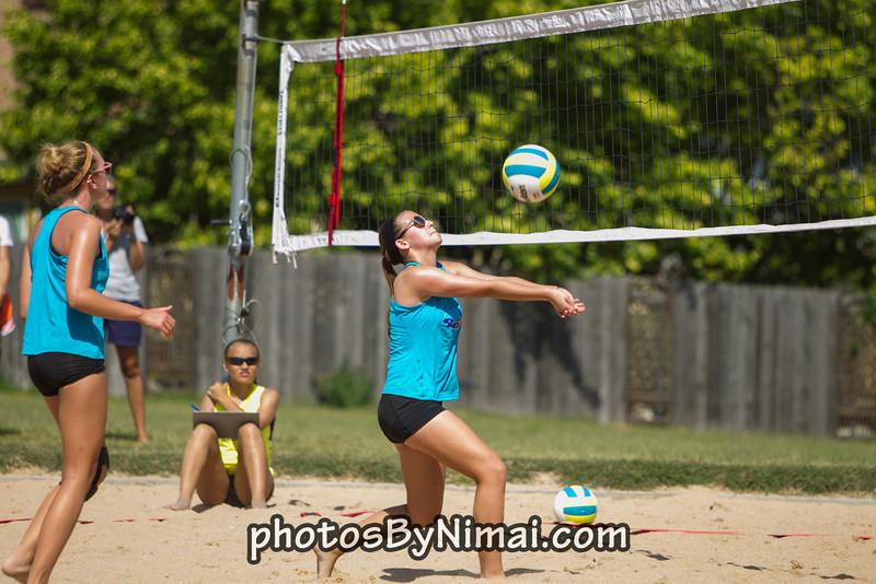 APV_Beach_Volleyball_2013_06-16_9615.jpg