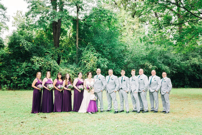 chateau-on-the-river-trenton-michigan-wedding-0147.jpg