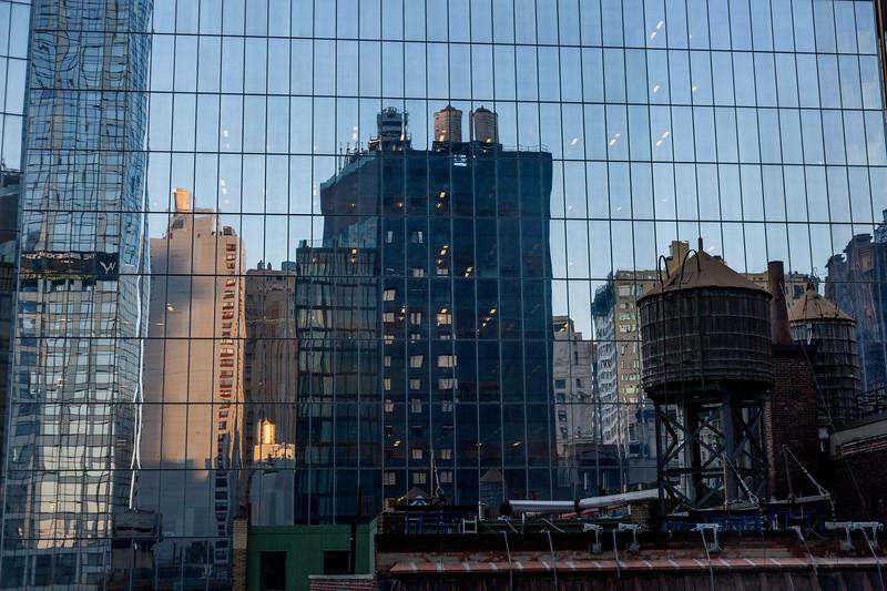 Mike Maney_NYC-77.jpg