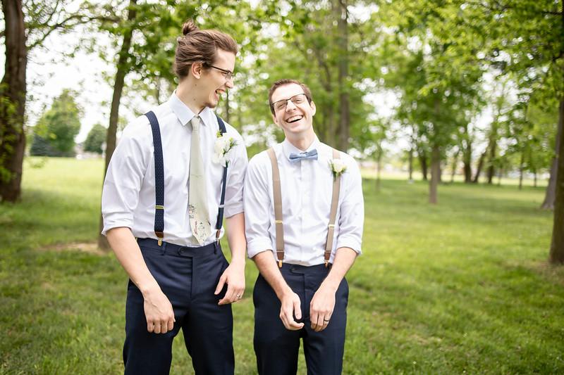 Taylor & Micah Wedding (0268).jpg