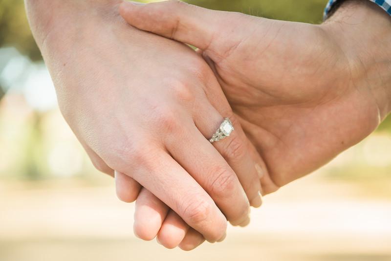 Ahren & Ashley Engagements-3714.jpg
