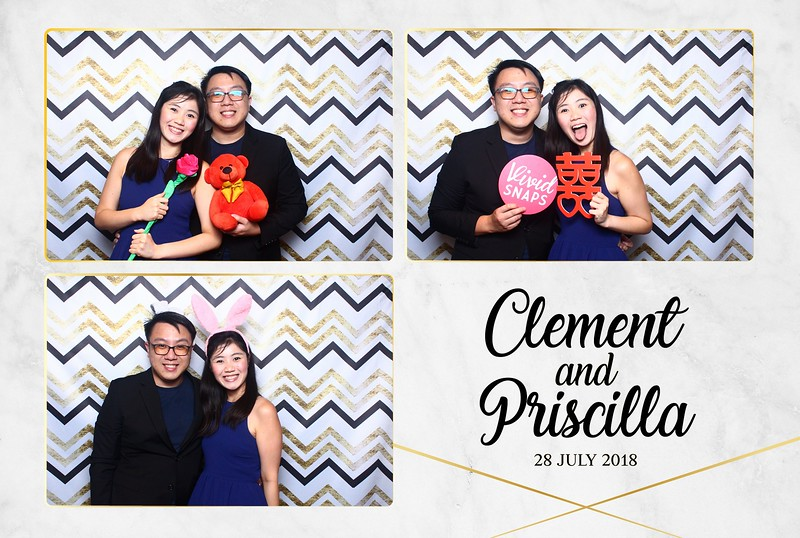 Vivid_with_Love_Wedding_of_Clement_&_Priscilla_0036.jpg