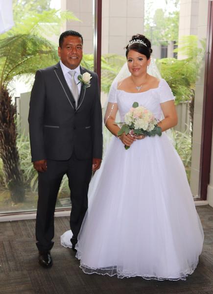 A&F_wedding-464.jpg