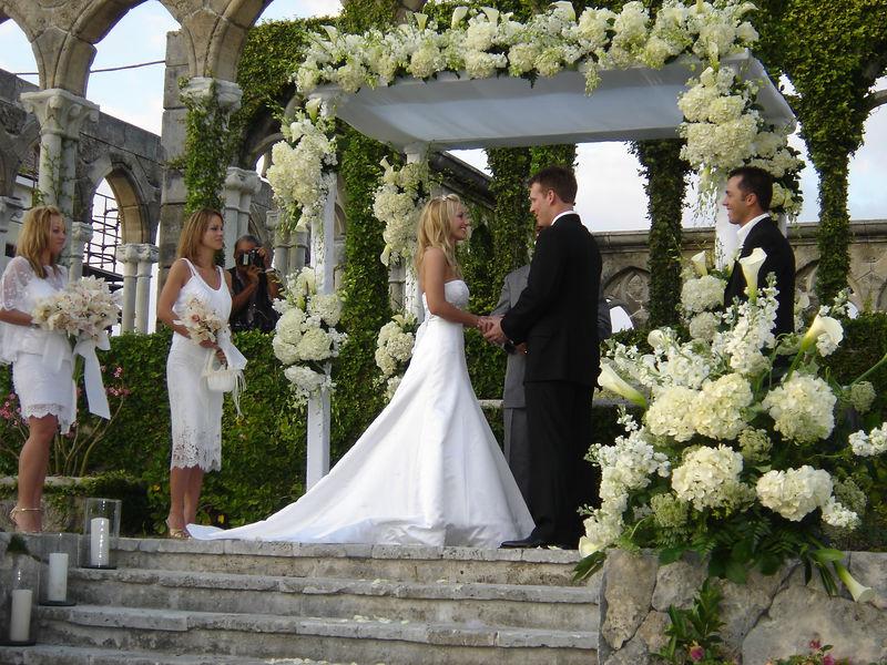 janes derek wedding 039.jpg