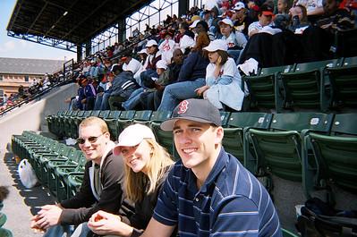 Top 15 Pictures of 2007 (Work in Progress)