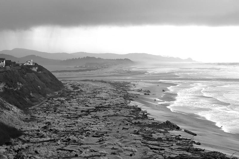 Liz visites PDX and coast 2012  4033.jpg