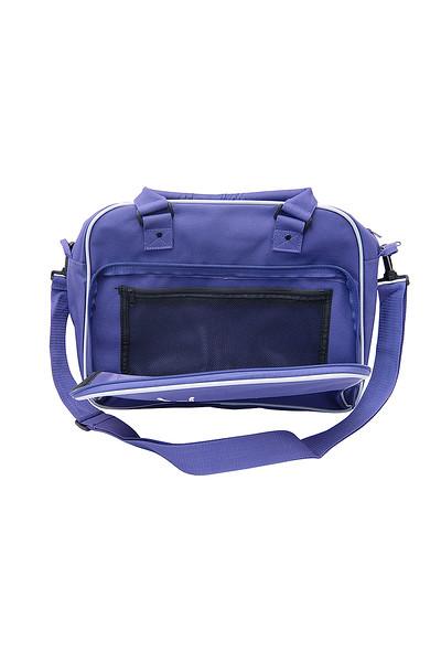 2x3-blue-bag-2-WEB.jpg