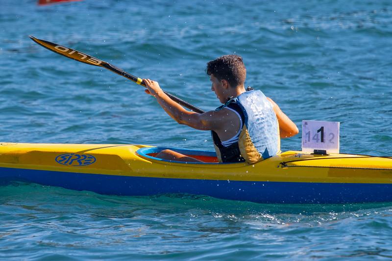 2018-09-22 · Copa Abanca de Kayak de Mar · 0413.jpg