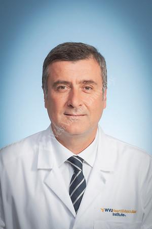 35926 Dr. Alper Toker, Thoracic Surgeon August 2019