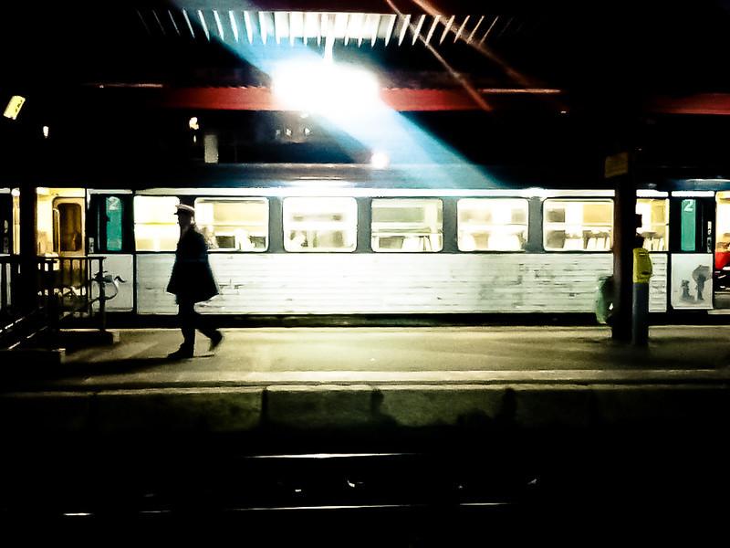 france train station-2.jpg