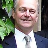 John Thewlis