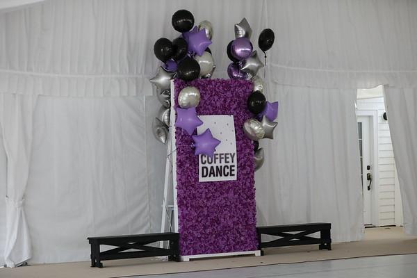 Paula Coffey Dance Recital 2020