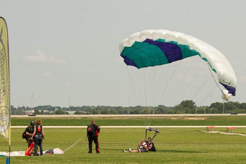 067-Skydive-7D_M-160.jpg