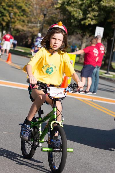 Burlington-Kids-Ride-2019-151.jpg