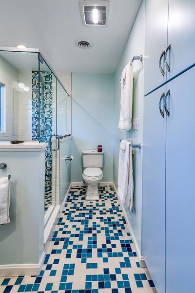 Oswald Bathroom 2020-5.jpg